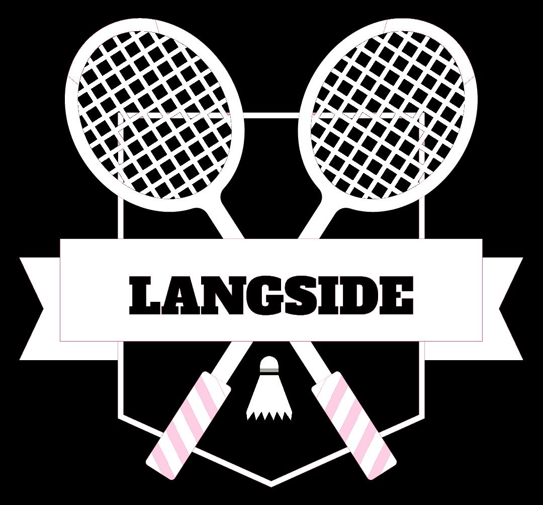 Langside Badminton League